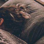Die Auswirkung von Schlaf auf die psychische Gesundheit
