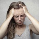 Kopfschmerzen – Ursachen und Symptome